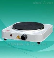 GH/DL-I-15 北京可調式加熱設備