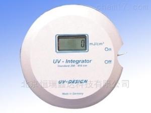 WH/UV-150 北京UV紫外线检测仪