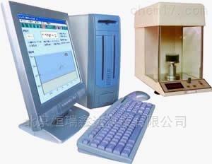 GR/JZHY-180 北京数显表面张力仪