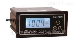 SN/CM-230 北京在线电导率监测仪