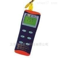 GH/AZ8852 北京高精度温度计