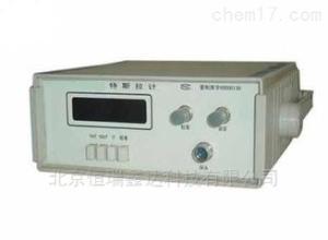 TI/CST-11A 北京磁通密度测量仪
