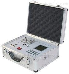 SN/KYJ-2A 北京空压机参数测量仪