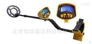TI/MD3010 北京數顯金屬探測儀