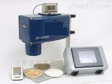 GR/IR3000 北京近红外水分测量仪