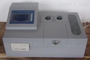 GR/BSZ-3 北京石油产品酸值测量仪