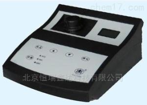 GR/SGZ-1A 北京懸浮顆粒濁度計