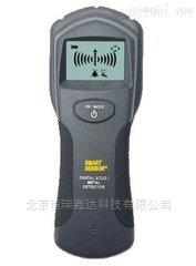TI/AR-906 北京木質金屬探測儀