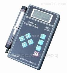 WH/TY-3 北京烟气自动测量仪