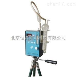 WH/DDY-1.5 北京低流量采样器
