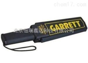 TI/GARRETT 北京金屬探測儀