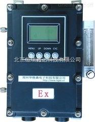 GR/HGAS-LF 北京氣體微量水分分析儀