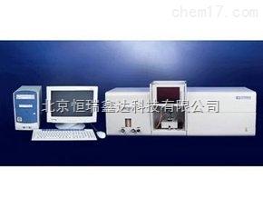 GR/AA2610 北京原子吸收分光光度仪