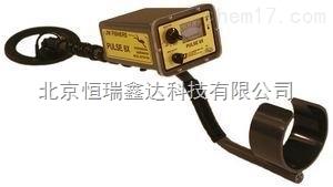 TI/PULSE 8X、6X 北京金屬探測儀