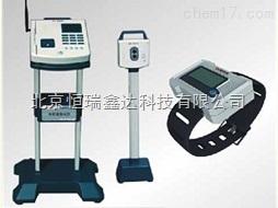 GR/CS-3 北京纵跳高度测量仪