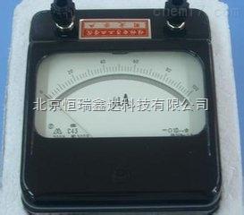SN/SWB 北京绝缘泄漏电流值测量仪