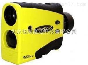 LT/TP200 北京激光水平高度测量仪