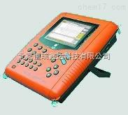 LT/NM-4B 北京混凝土超声波测试仪