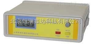 TL/SCY-2A 北京O2、CO2气体测定仪