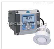 GR/U53 北京非接触式流量监测仪