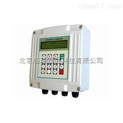 GR/TUF-2000S 北京超声波流量测量仪