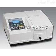 GR/723PC 北京分光光度仪