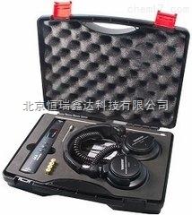 SN/HLS-10 北京電子聽診器