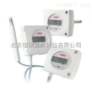 GH/HST系列 北京温湿度控制开关