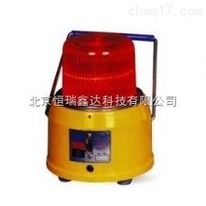WH/JBQ-3、JBQ-3A 北京射线自动检测报警