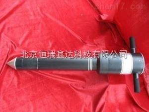 GR/TMYF 北京煤质灰分热值检测仪