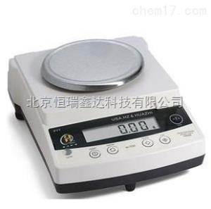 GH/PTT-A2000 北京高精度天平