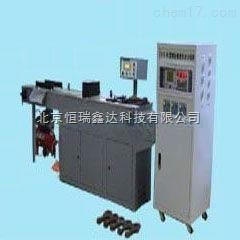 EHS-Ⅱ 北京钢铁硬度自动分选机