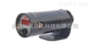 GH/MTX300系列 北京红外高温测温仪
