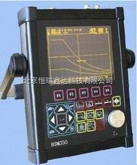 LT/BSM350 北京超声波无损检测仪