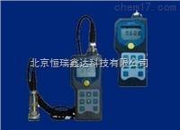 WH/EMT290 北京机械多参数测量仪