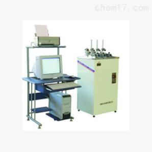 XRW-300B 热变形软化点温度测定仪专业生产