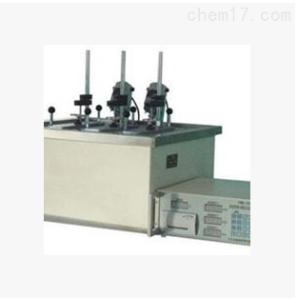 XRW-300A 维卡软化点温度测定仪专业生产