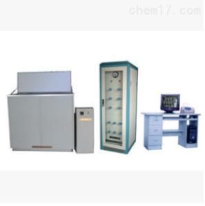 XGY-16W 管材静液压试验机专业生产