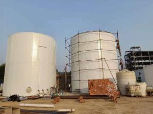 承接罐体硅酸铝保温工程设备保温施工队