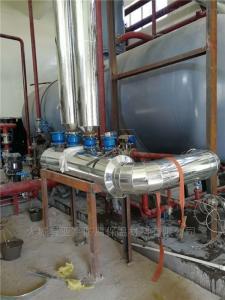 鐵皮保溫,鐵皮專業保溫施工隊