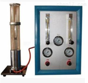 YZS-100 氧指数测定仪制造