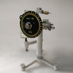 JZHY-180 手動表界面張力儀專業生產
