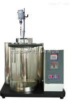 BY-100 船用油水分離性測定器
