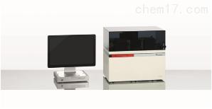 visION isoprime visION系列稳定同位素比质谱仪