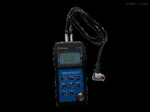 TST-CH100 超聲測厚儀