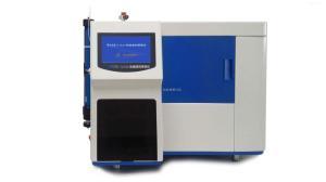 VFSE-1plus快速溶剂萃取仪