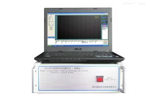 HZRZ2000 电力承装修试设备租赁变压器绕组变形测试仪
