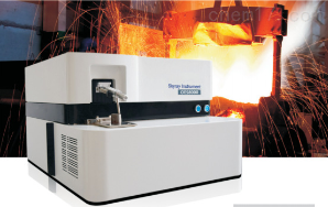 OES8000 钢铁元素光电直读光谱仪器国内厂家