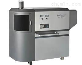 GC-MS6800 生产厂家Z低价格直销气相色谱质谱联用仪器