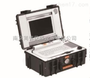 ssr-3010 简智便携式拉曼光谱分析仪